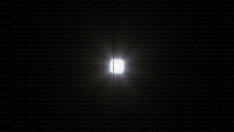 42 Photoshop STARS HD S15