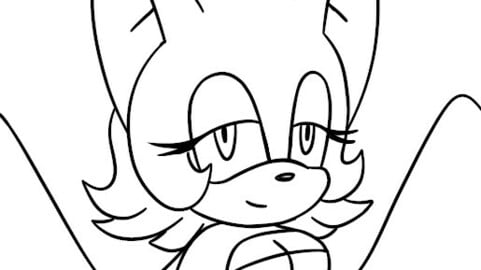 Coloring Pages 2019