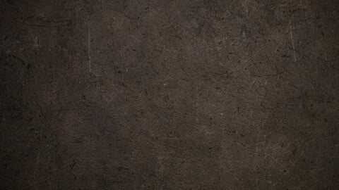 Free Concrete Material - 4k