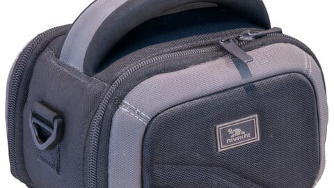 Bag 186
