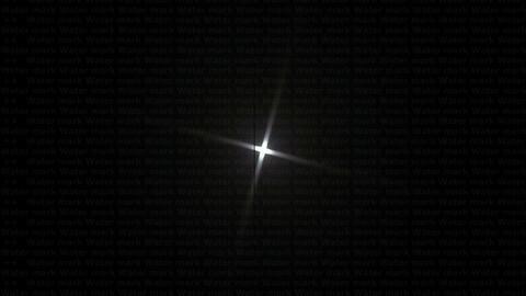 42 Photoshop STARS HD S31