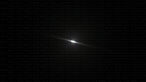 42 Photoshop STARS HD S33