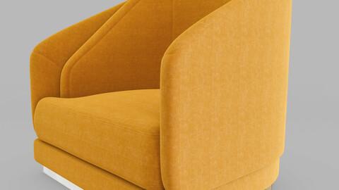 Chair_02