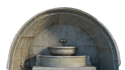 228 Fountain