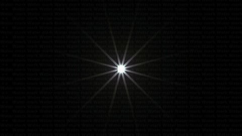 42 Photoshop STARS HD 39