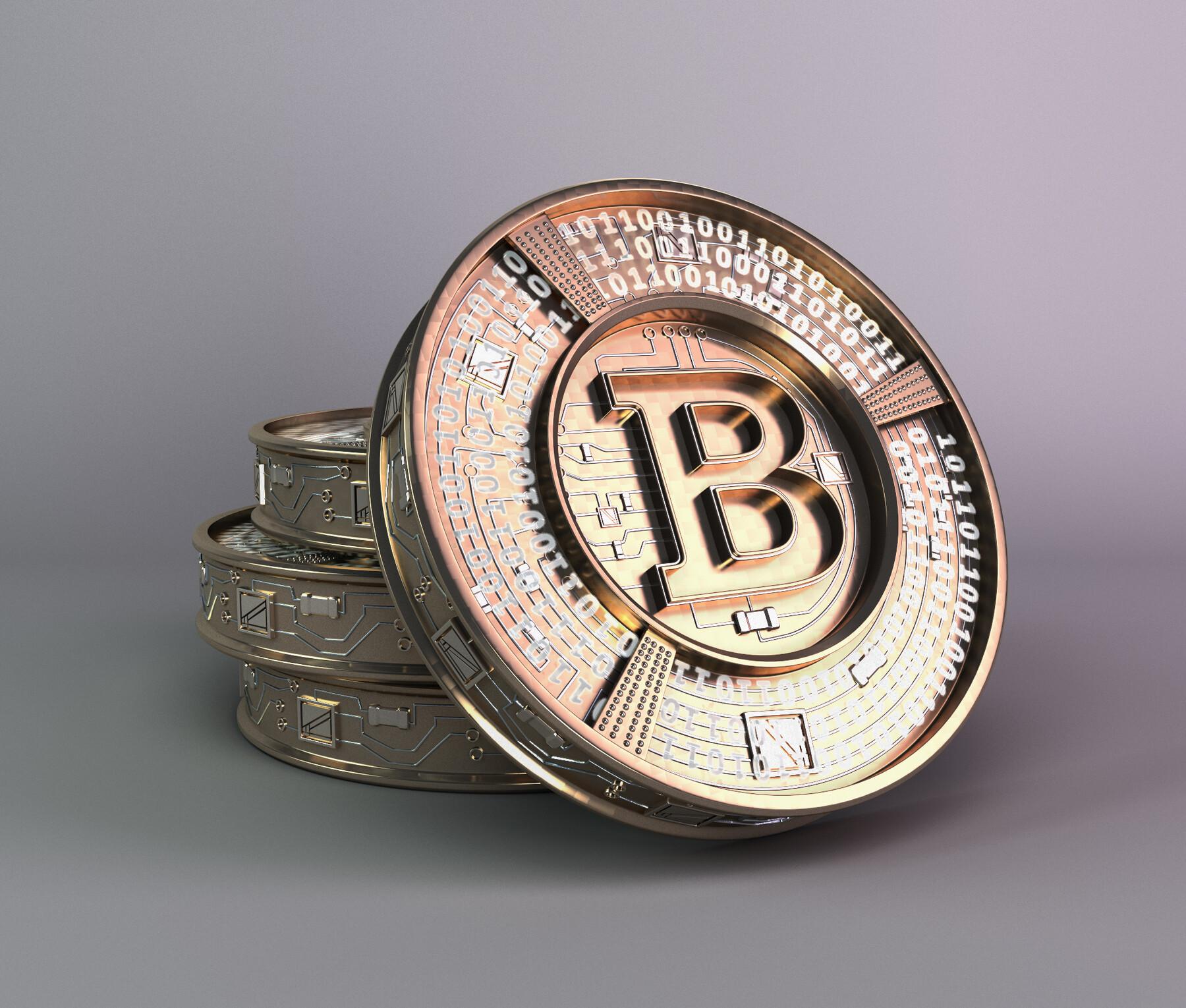 bitcoin vertės cad bitcoin akcijų kaina