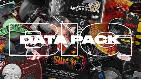 Big Data Pack