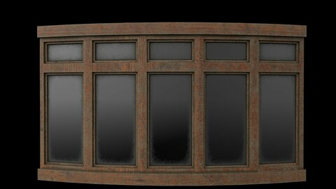 Window_03