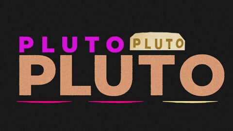 PLUTO CKROP Tool [(FREESTUFF)-Part4]