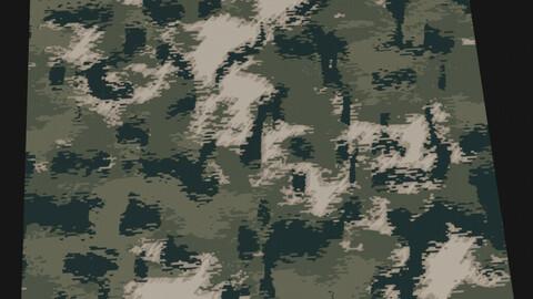 Сamouflage