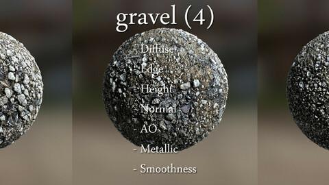 gravel (4)