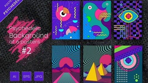 Psychedelic posters_02
