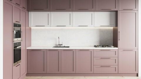 kitchen 030