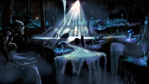 The Elder Scrolls: Blackreach