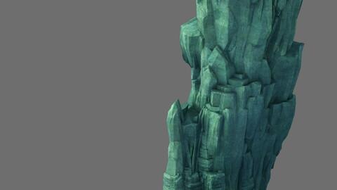 Terrain - Stone 12