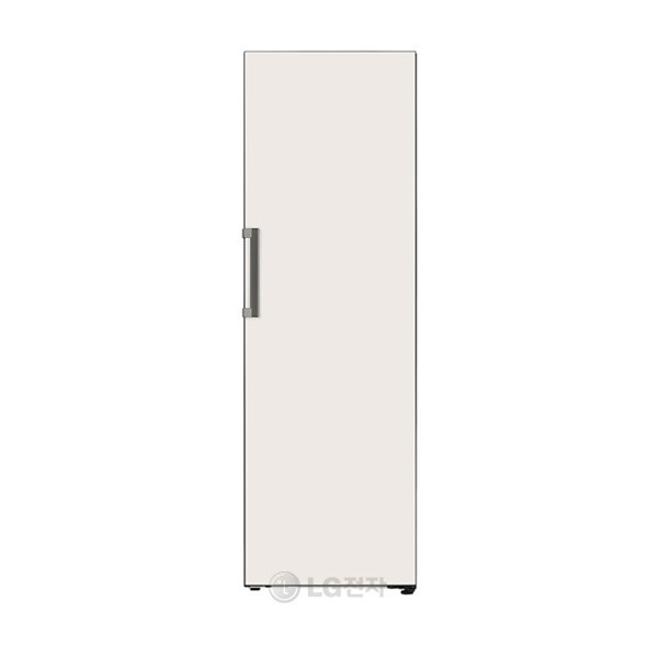 product image 78