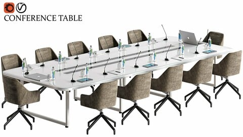 conference table 19