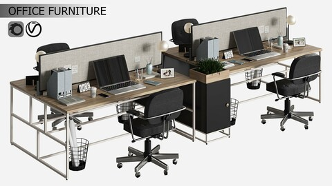 office_furniture_05