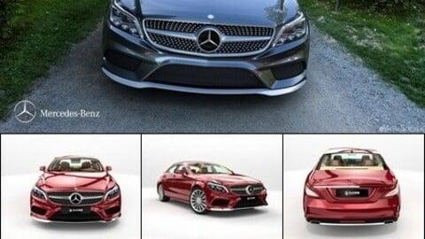 Mercedes-Benz_CLS_500
