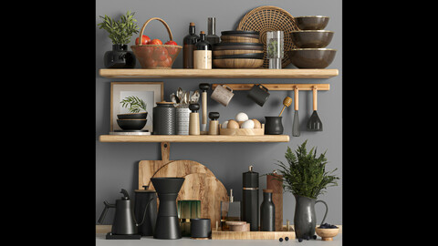 kitchen accessories008