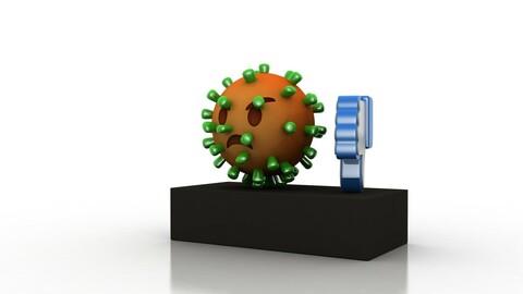 Coronavirus consequences