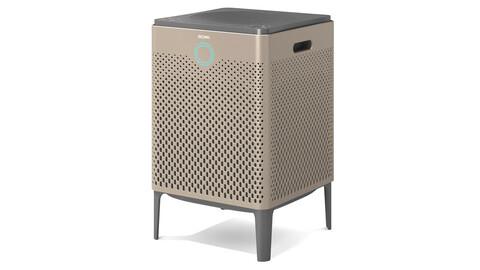 Air purifier Bork