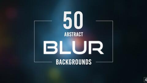 50 Blur 4K Backgrounds