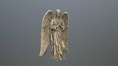 Angel_Statue_4