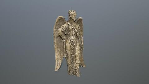 Angel_Statue_5
