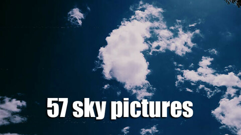 57 sky pictures