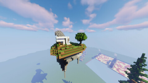 islands skyblock