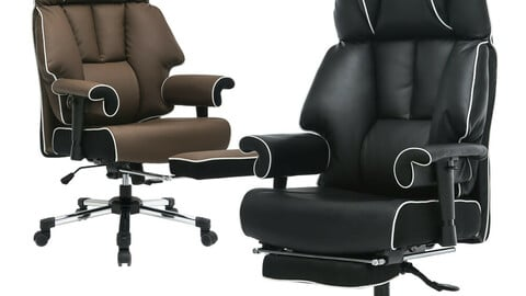 Prime Chair Office Computer Gaming Chair