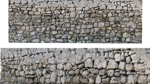 318 Wall