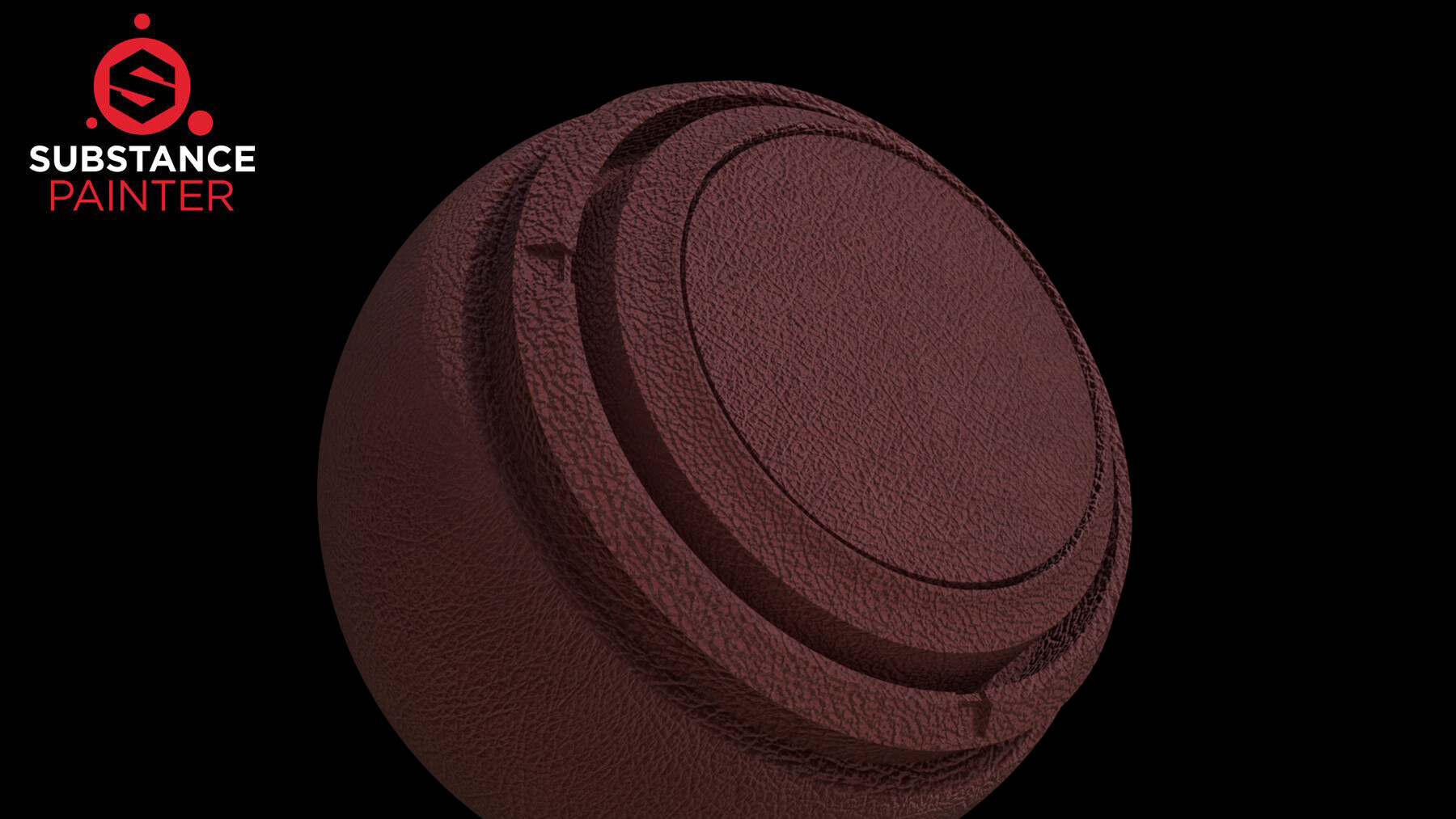 product image 21