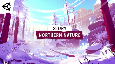 STORY - Northern Nature