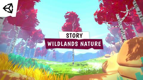 STORY - Wildlands Nature