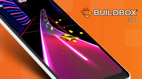 Buildbox 3 dalla A alla Z (italiano)
