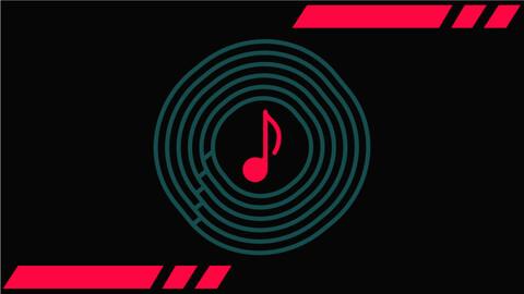 Soundtrack-