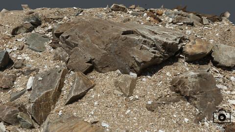 Beach Rock_0008(Photogrametry.Photoscan.obj,Photo)