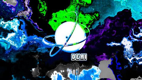 DEAI Magazine 1 (30+ Page PDF   10+ Wallpaper)