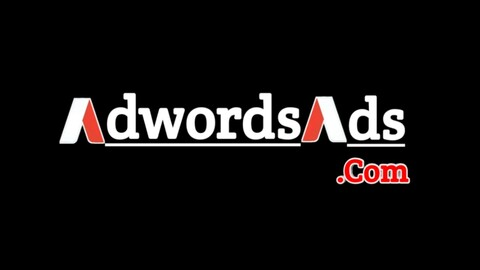 Iklan Google Ads (Google AdWords)