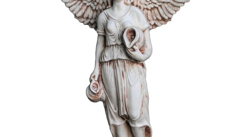 sculpt 3