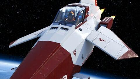 Aircraft Hawk