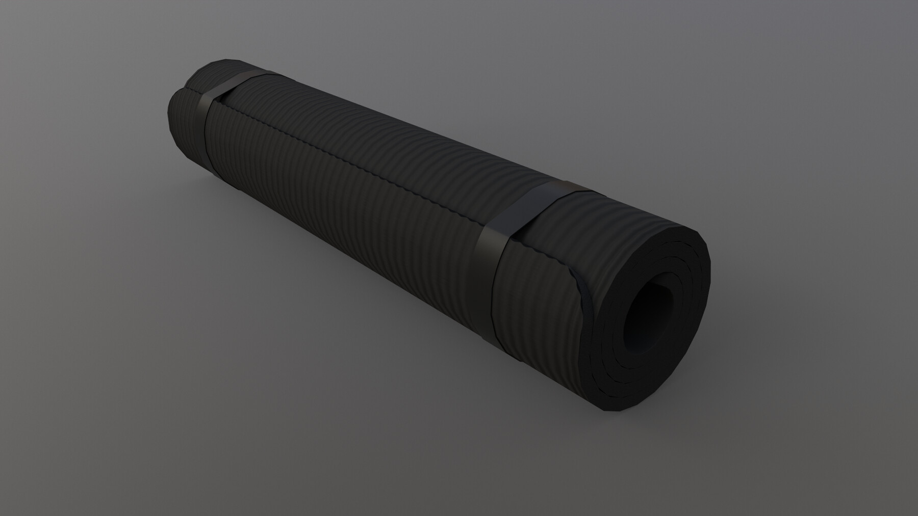 product image 5