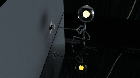 AmBooBa_lights_v1.0