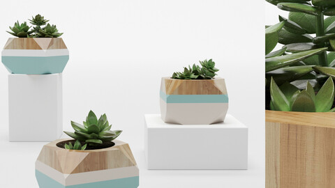 Decorative-vase-430-001