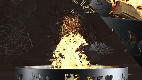 Fire Bowl-05-BREMA