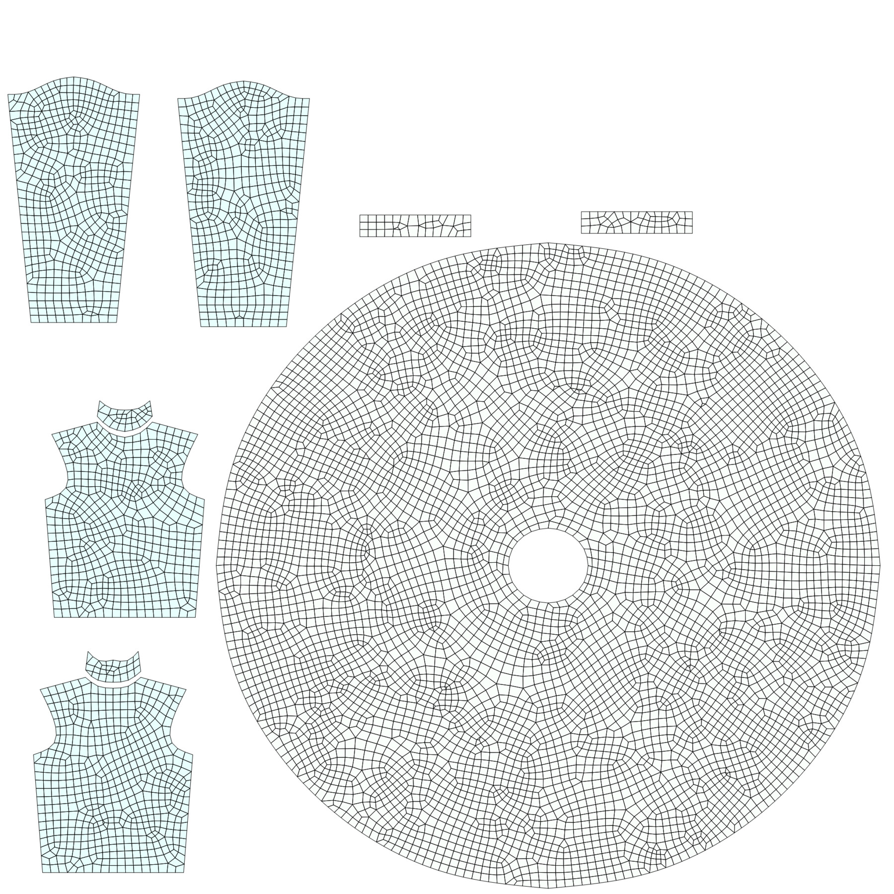 product image 29