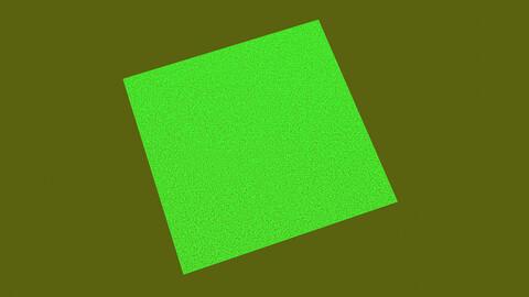 Smart maze 401x401 (laberinto inteligente 401x401)
