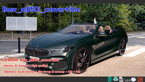 Bmw_m850i_convertible